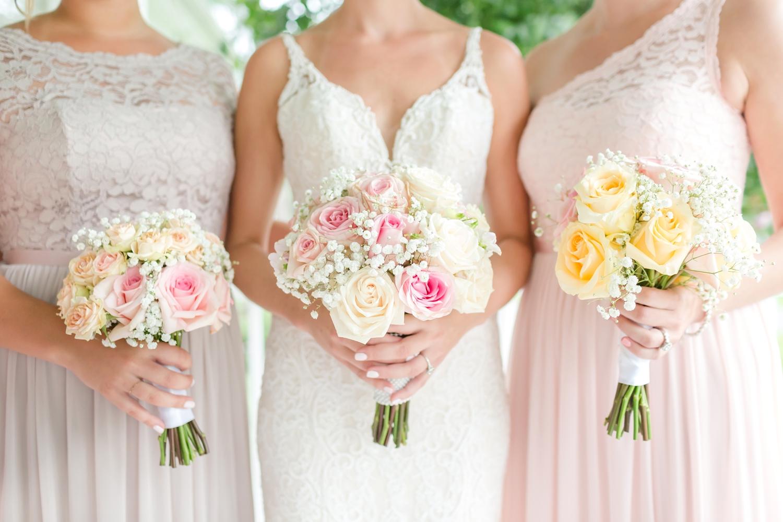 NORMAN WEDDING HIGHLIGHTS-277_whitehall-manor-estate-wedding-photography-virginia-wedding-photographer-anna-grace-photography-photo.jpg