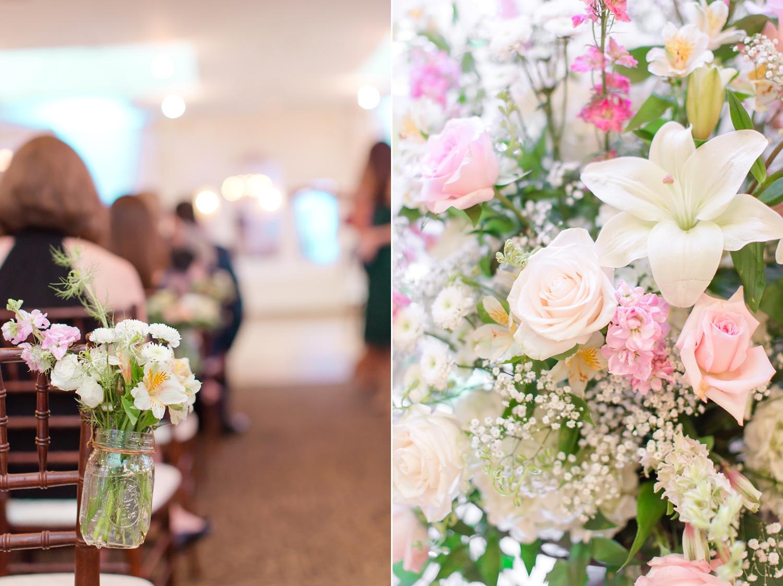 NORMAN WEDDING HIGHLIGHTS-282_whitehall-manor-estate-wedding-photography-virginia-wedding-photographer-anna-grace-photography-photo.jpg