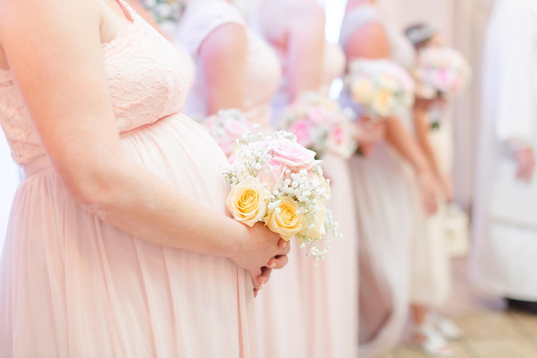 NORMAN WEDDING HIGHLIGHTS-298_whitehall-manor-estate-wedding-photography-virginia-wedding-photographer-anna-grace-photography-photo.jpg