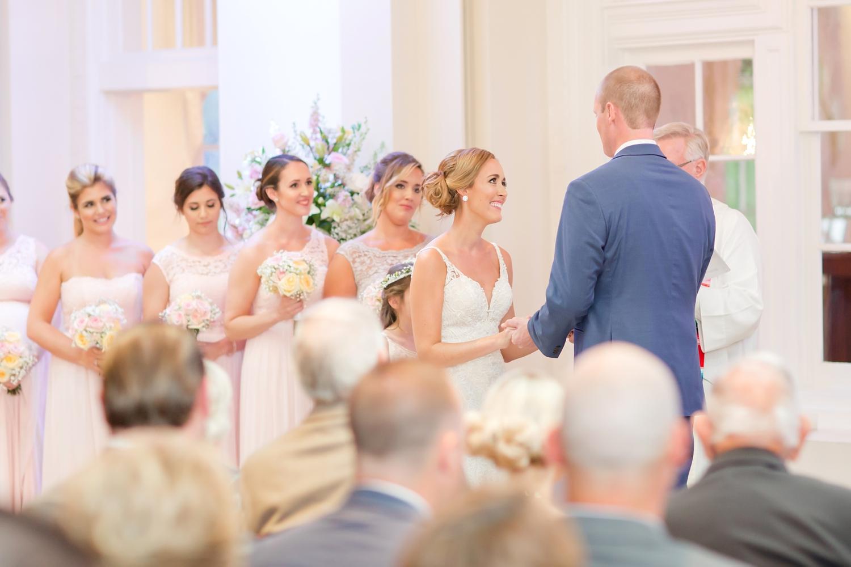 NORMAN WEDDING HIGHLIGHTS-303_whitehall-manor-estate-wedding-photography-virginia-wedding-photographer-anna-grace-photography-photo.jpg