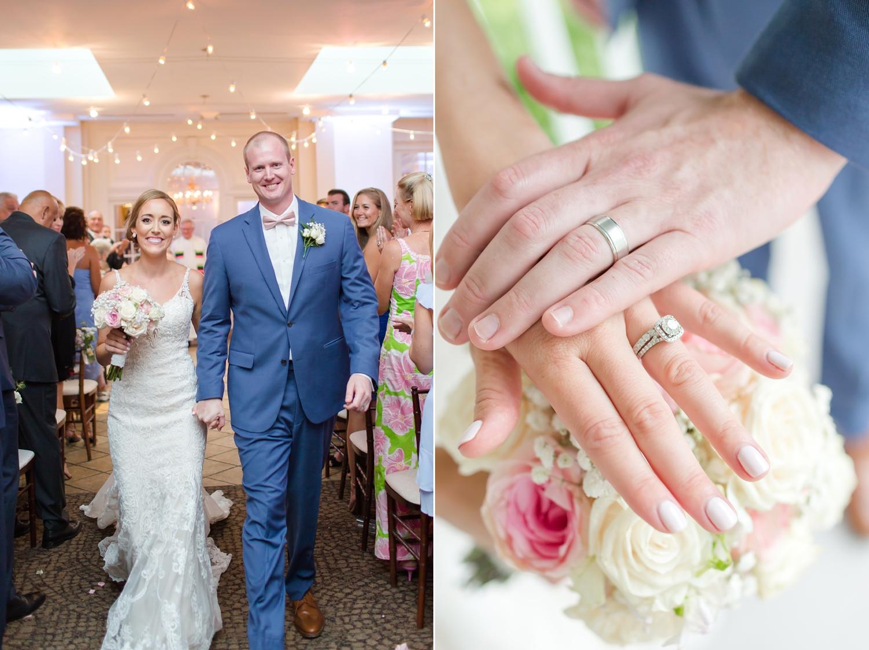 NORMAN WEDDING HIGHLIGHTS-309_whitehall-manor-estate-wedding-photography-virginia-wedding-photographer-anna-grace-photography-photo.jpg