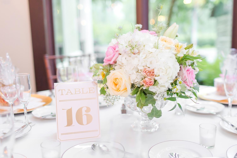 NORMAN WEDDING HIGHLIGHTS-20_whitehall-manor-estate-wedding-photography-virginia-wedding-photographer-anna-grace-photography-photo.jpg