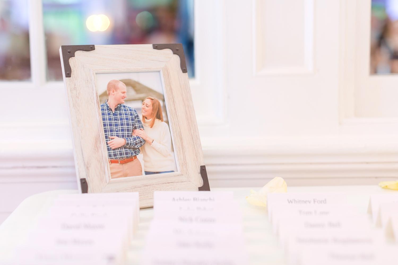 NORMAN WEDDING HIGHLIGHTS-25_whitehall-manor-estate-wedding-photography-virginia-wedding-photographer-anna-grace-photography-photo.jpg
