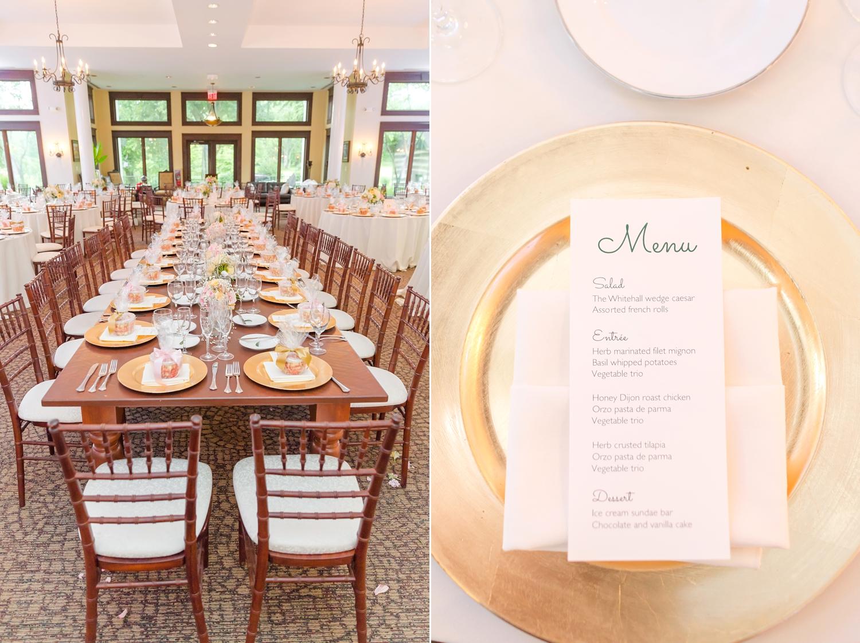 NORMAN WEDDING HIGHLIGHTS-29_whitehall-manor-estate-wedding-photography-virginia-wedding-photographer-anna-grace-photography-photo.jpg
