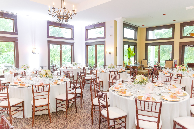 NORMAN WEDDING HIGHLIGHTS-31_whitehall-manor-estate-wedding-photography-virginia-wedding-photographer-anna-grace-photography-photo.jpg