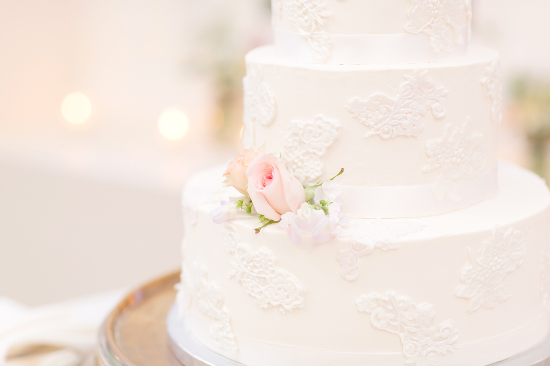 NORMAN WEDDING HIGHLIGHTS-333_whitehall-manor-estate-wedding-photography-virginia-wedding-photographer-anna-grace-photography-photo.jpg