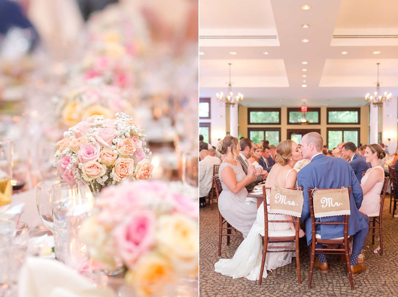 NORMAN WEDDING HIGHLIGHTS-358_whitehall-manor-estate-wedding-photography-virginia-wedding-photographer-anna-grace-photography-photo.jpg