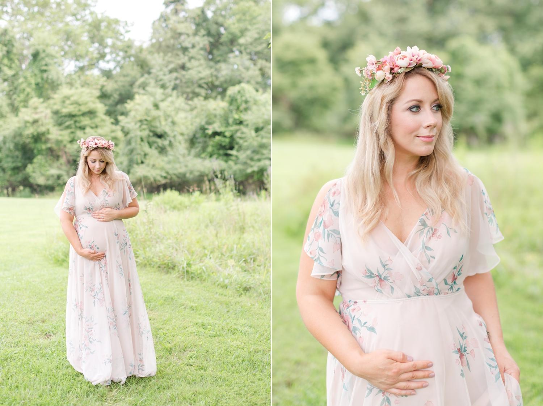 Specketer Maternity-26_baltimore-maryland-maternity-milkbath-anna-grace-photography-photo.jpg