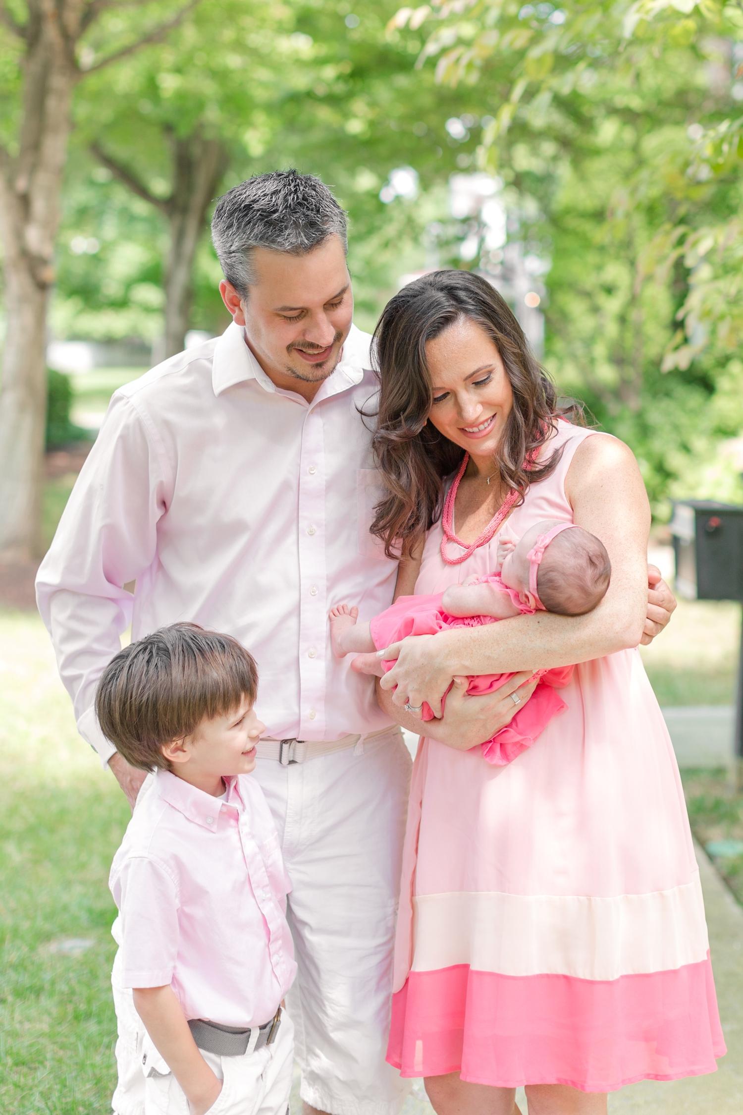 Manvilla Newborn-9_baltimore-maryland-newborn-family-photographer-anna-grace-photography-photo.jpg