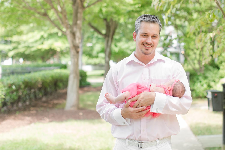 Manvilla Newborn-45_baltimore-maryland-newborn-family-photographer-anna-grace-photography-photo.jpg