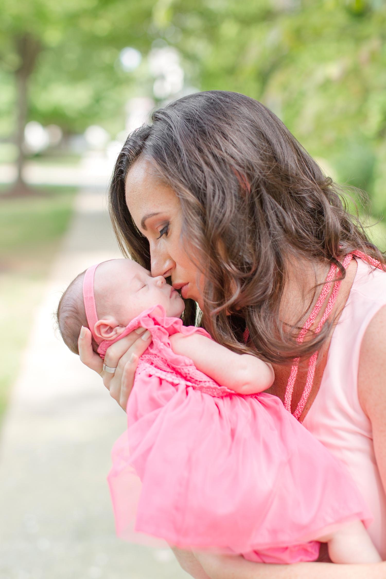 Manvilla Newborn-38_baltimore-maryland-newborn-family-photographer-anna-grace-photography-photo.jpg