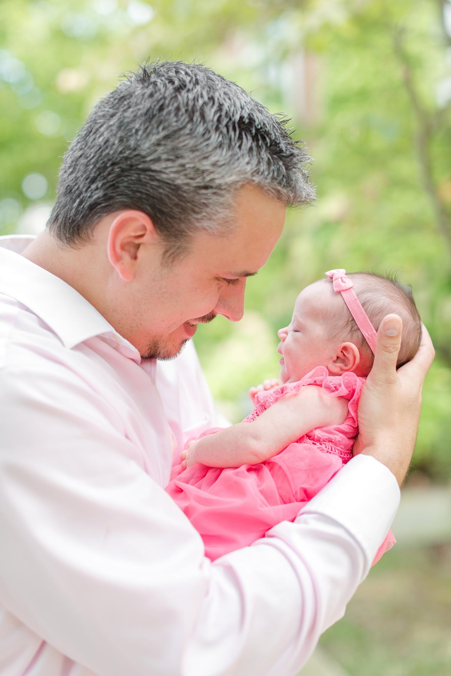 Manvilla Newborn-51_baltimore-maryland-newborn-family-photographer-anna-grace-photography-photo.jpg