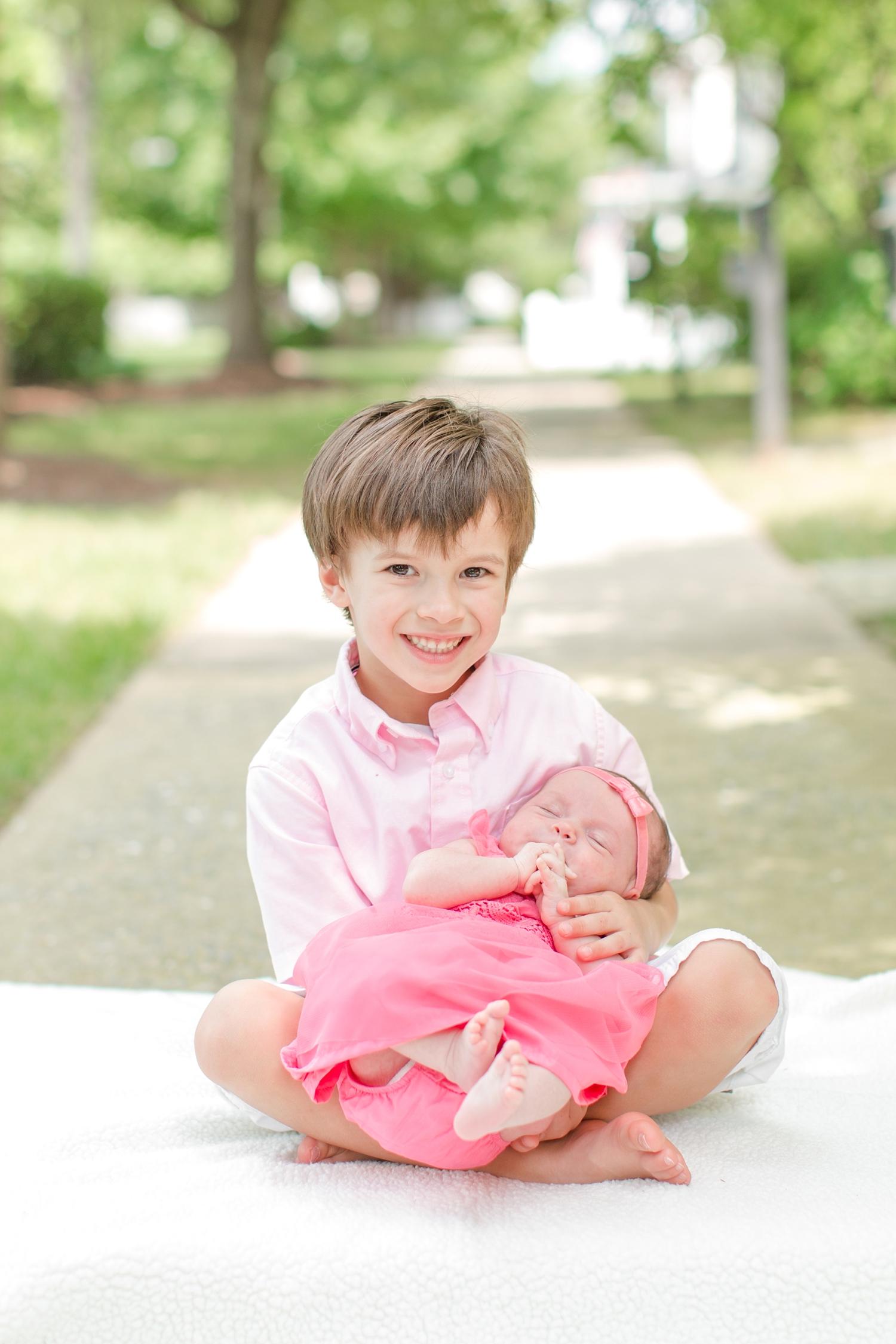 Manvilla Newborn-79_baltimore-maryland-newborn-family-photographer-anna-grace-photography-photo.jpg