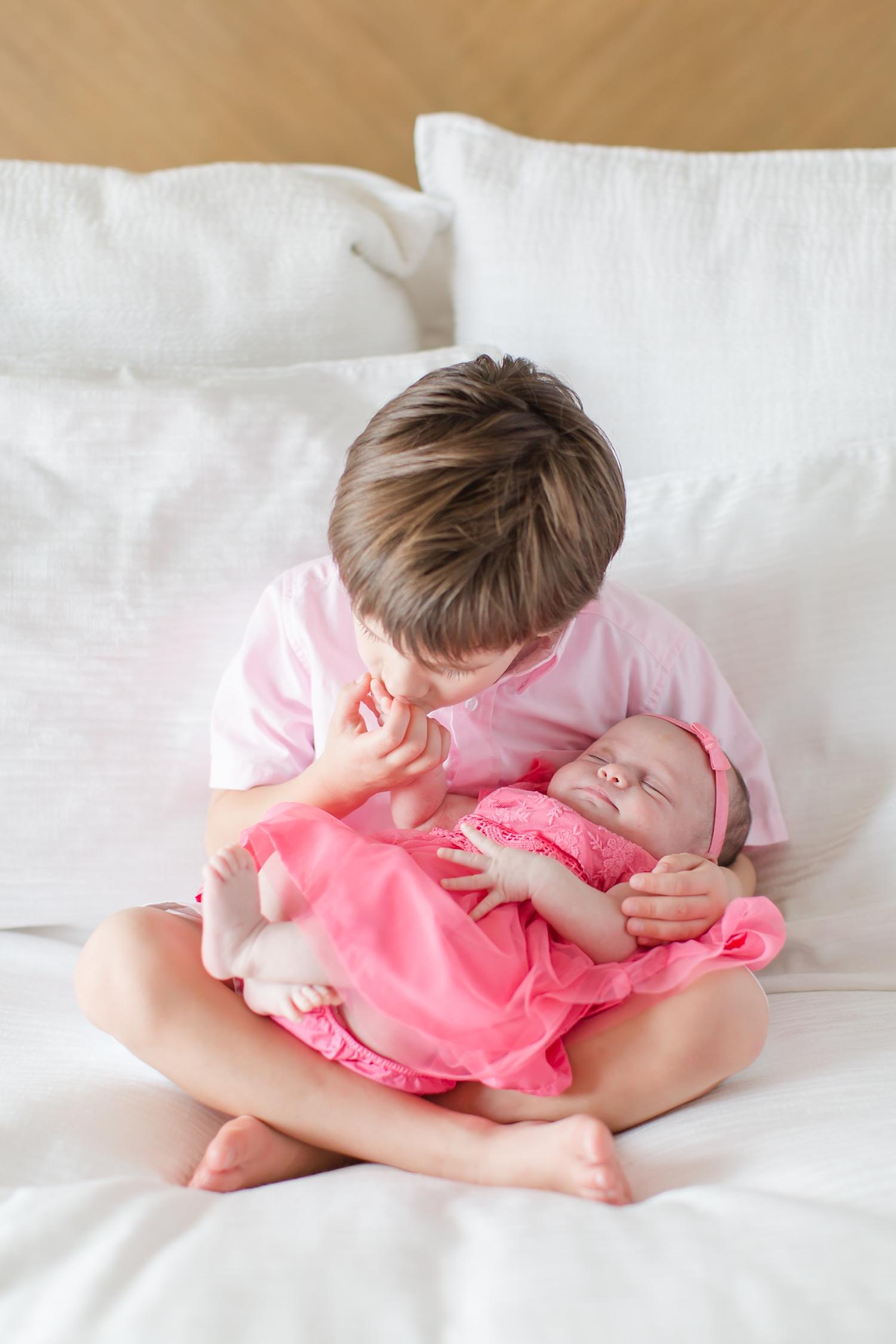 Manvilla Newborn-104_baltimore-maryland-newborn-family-photographer-anna-grace-photography-photo.jpg