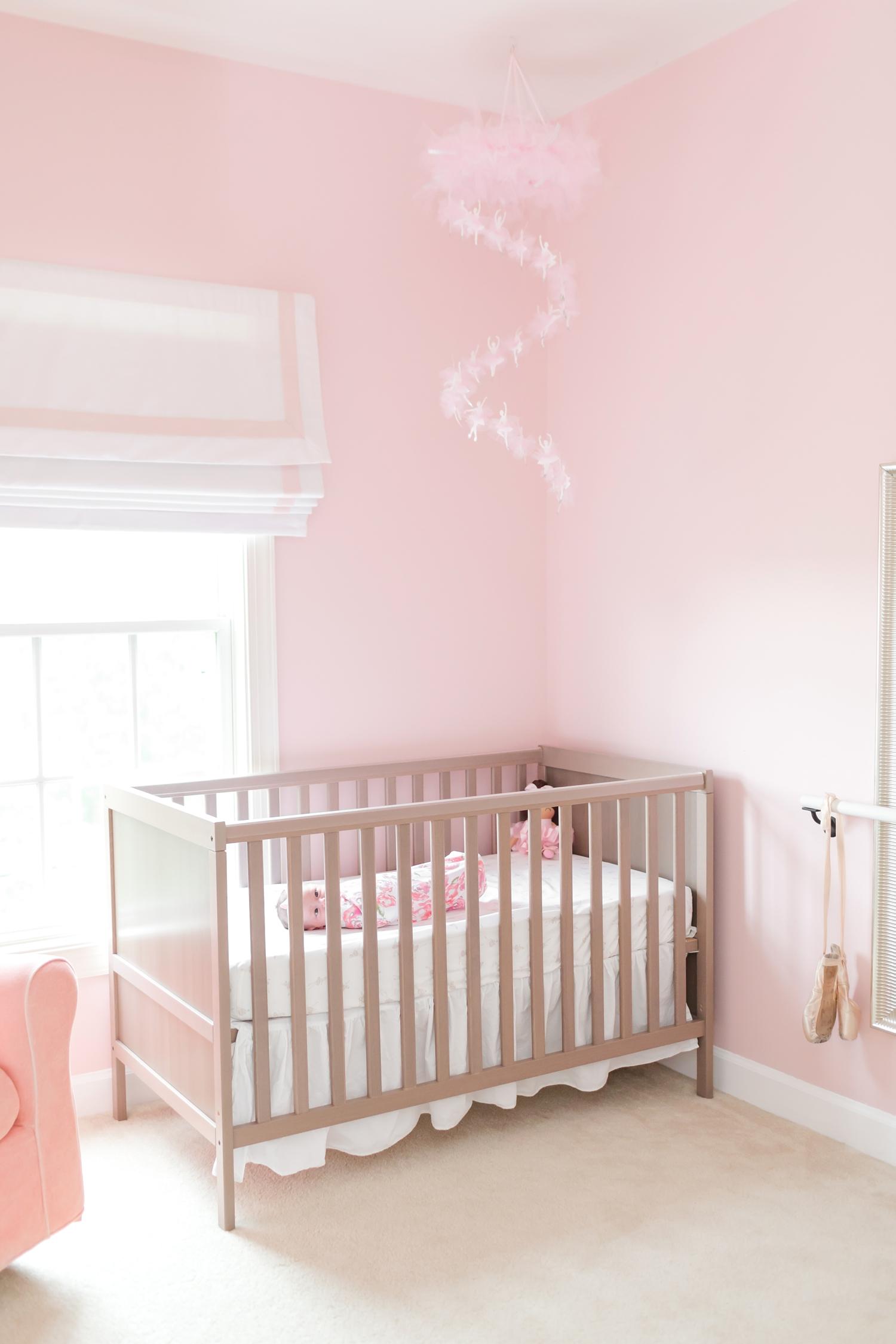Manvilla Newborn-206_baltimore-maryland-newborn-family-photographer-anna-grace-photography-photo.jpg