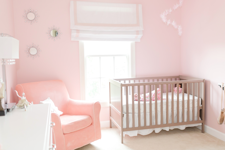 Manvilla Newborn-207_baltimore-maryland-newborn-family-photographer-anna-grace-photography-photo.jpg