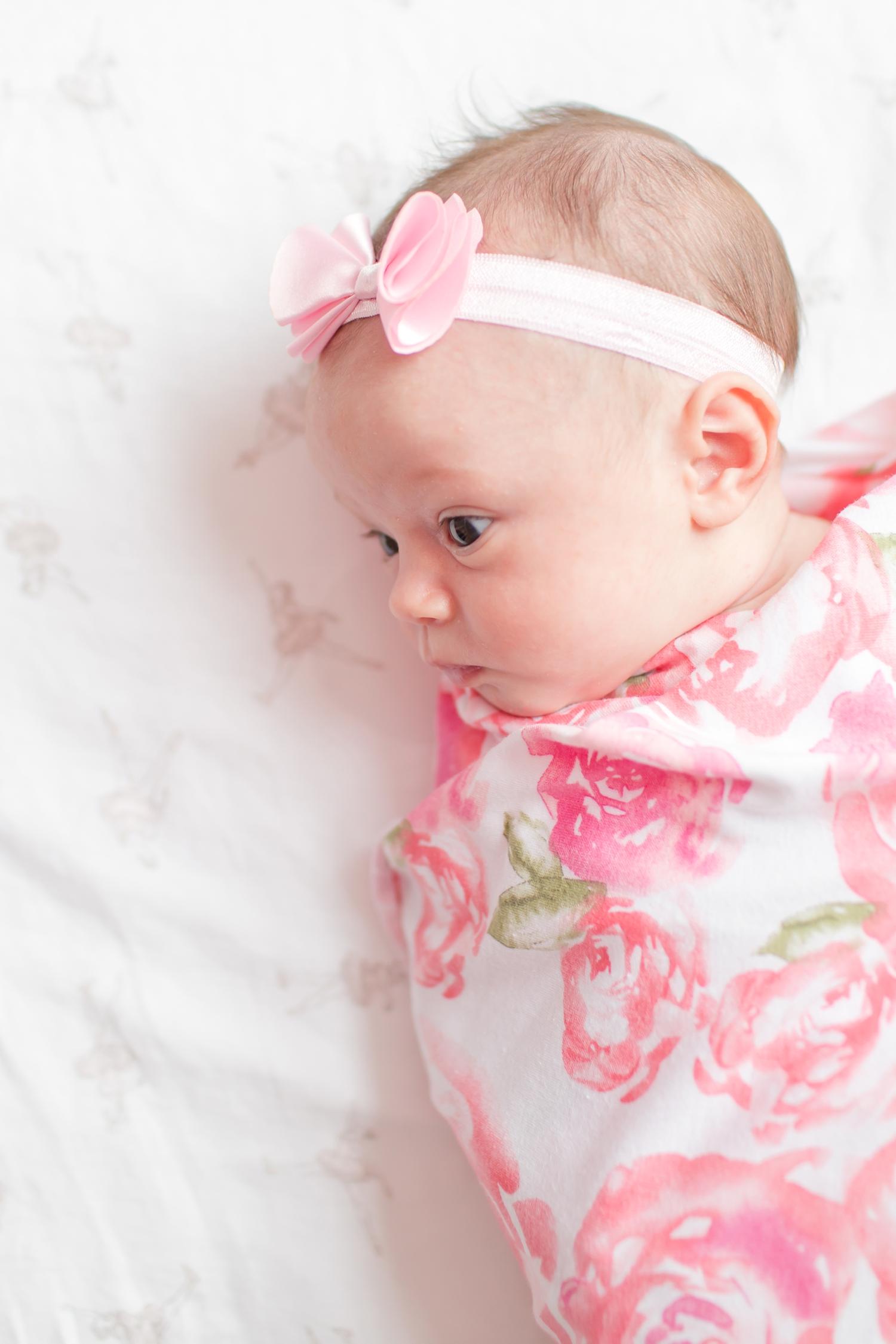 Manvilla Newborn-218_baltimore-maryland-newborn-family-photographer-anna-grace-photography-photo.jpg