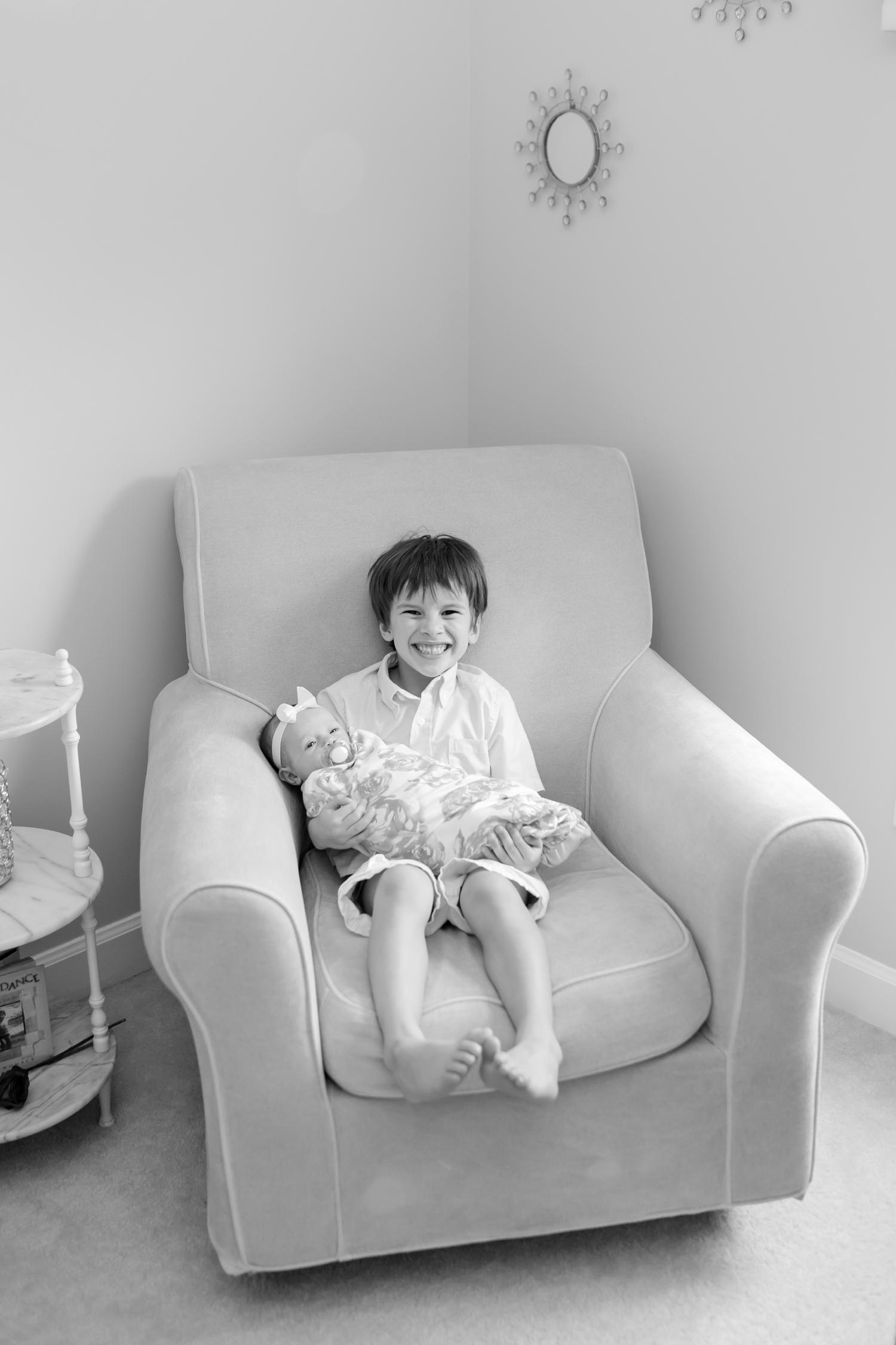 Manvilla Newborn-285_baltimore-maryland-newborn-family-photographer-anna-grace-photography-photo.jpg