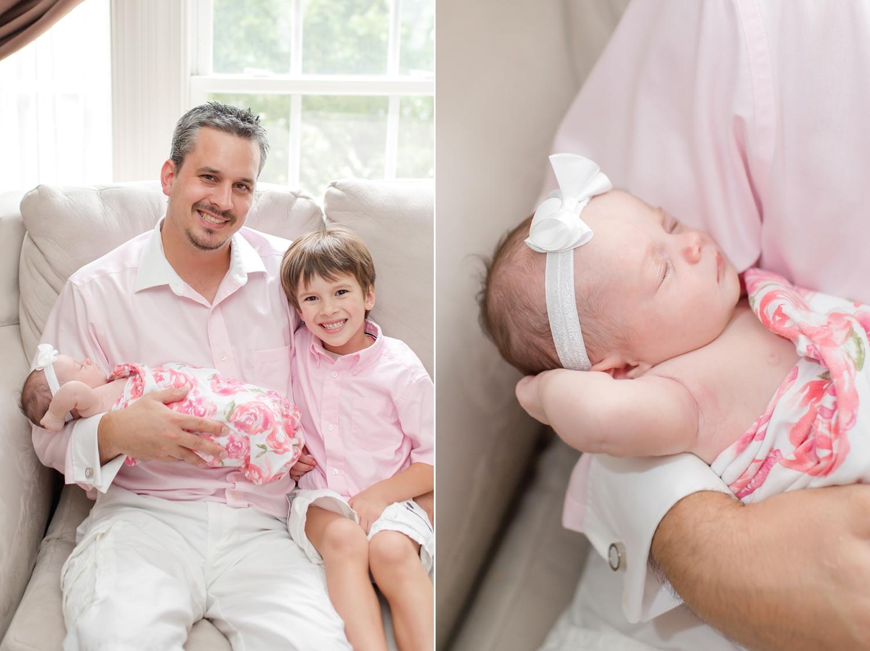 Manvilla Newborn-315_baltimore-maryland-newborn-family-photographer-anna-grace-photography-photo.jpg