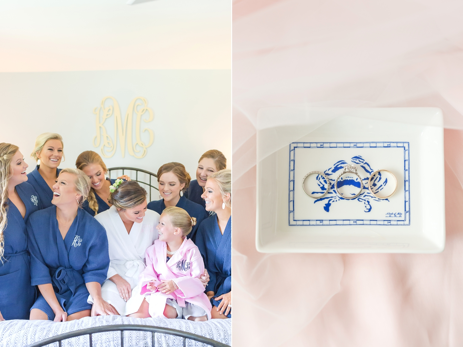 WEBSTER WEDDING HIGHLIGHTS-86_bayfront-club-waterfront-maryland-wedding-anna-grace-photography-photo.jpg