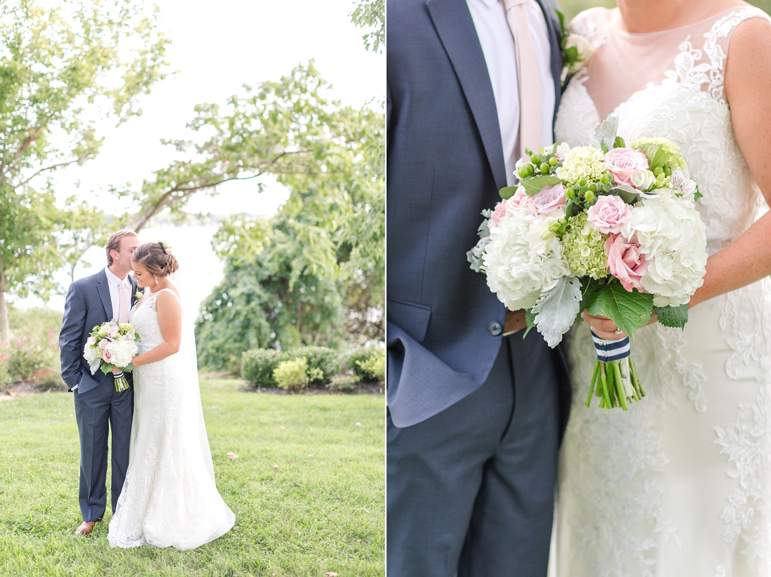 WEBSTER WEDDING HIGHLIGHTS-205_bayfront-club-waterfront-maryland-wedding-anna-grace-photography-photo.jpg