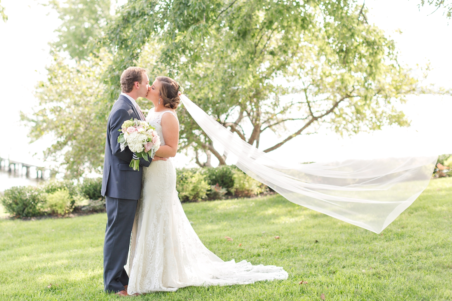 WEBSTER WEDDING HIGHLIGHTS-231_bayfront-club-waterfront-maryland-wedding-anna-grace-photography-photo.jpg