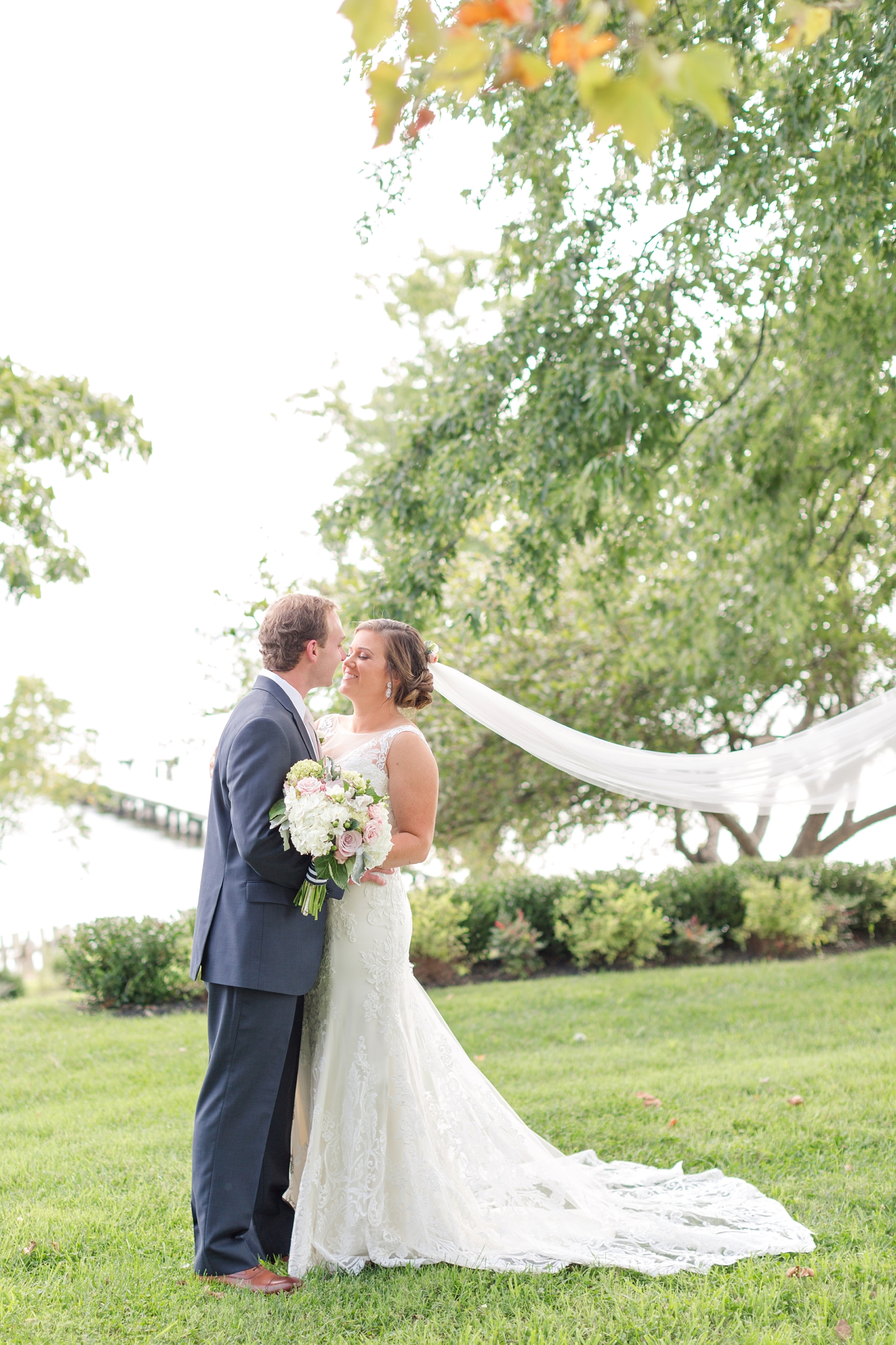 WEBSTER WEDDING HIGHLIGHTS-219_bayfront-club-waterfront-maryland-wedding-anna-grace-photography-photo.jpg