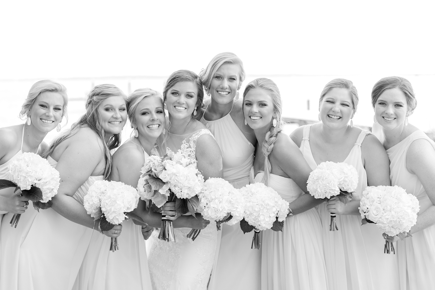 WEBSTER WEDDING HIGHLIGHTS-340_bayfront-club-waterfront-maryland-wedding-anna-grace-photography-photo.jpg