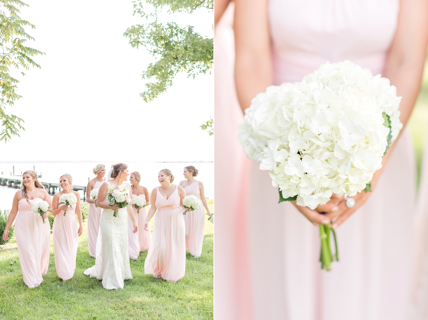 WEBSTER WEDDING HIGHLIGHTS-344_bayfront-club-waterfront-maryland-wedding-anna-grace-photography-photo.jpg