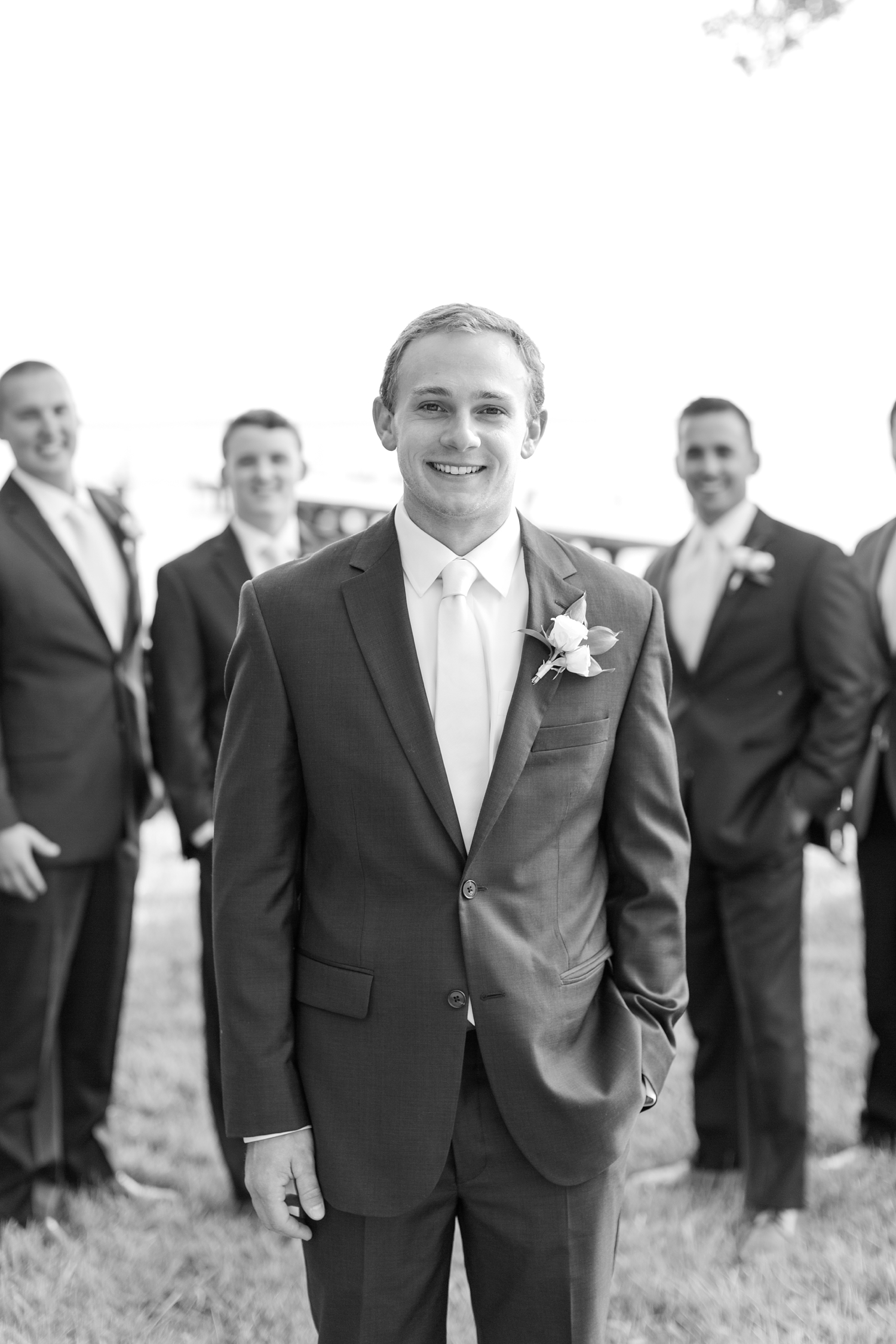 WEBSTER WEDDING HIGHLIGHTS-354_bayfront-club-waterfront-maryland-wedding-anna-grace-photography-photo.jpg