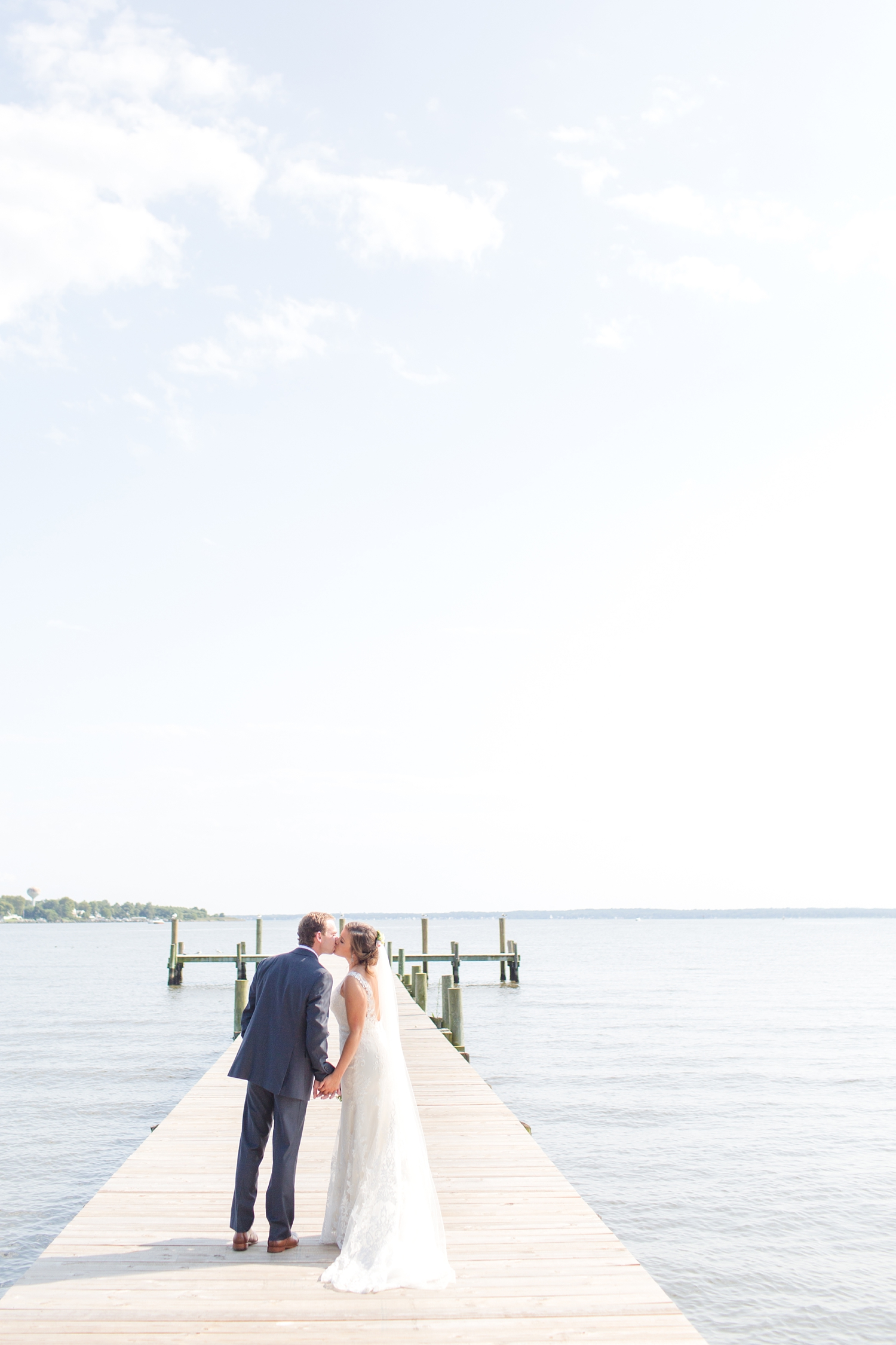 WEBSTER WEDDING HIGHLIGHTS-262_bayfront-club-waterfront-maryland-wedding-anna-grace-photography-photo.jpg
