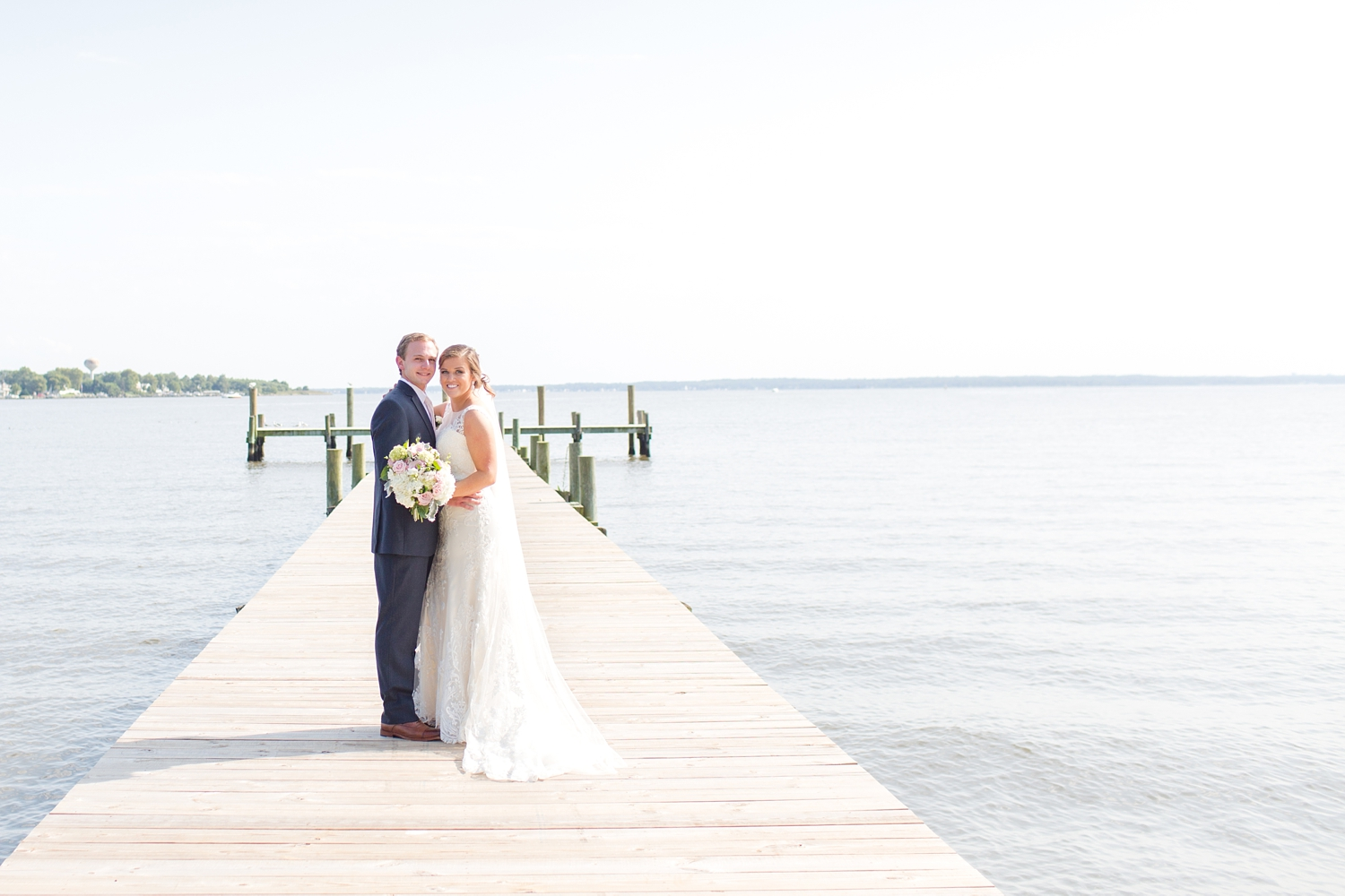 WEBSTER WEDDING HIGHLIGHTS-265_bayfront-club-waterfront-maryland-wedding-anna-grace-photography-photo.jpg