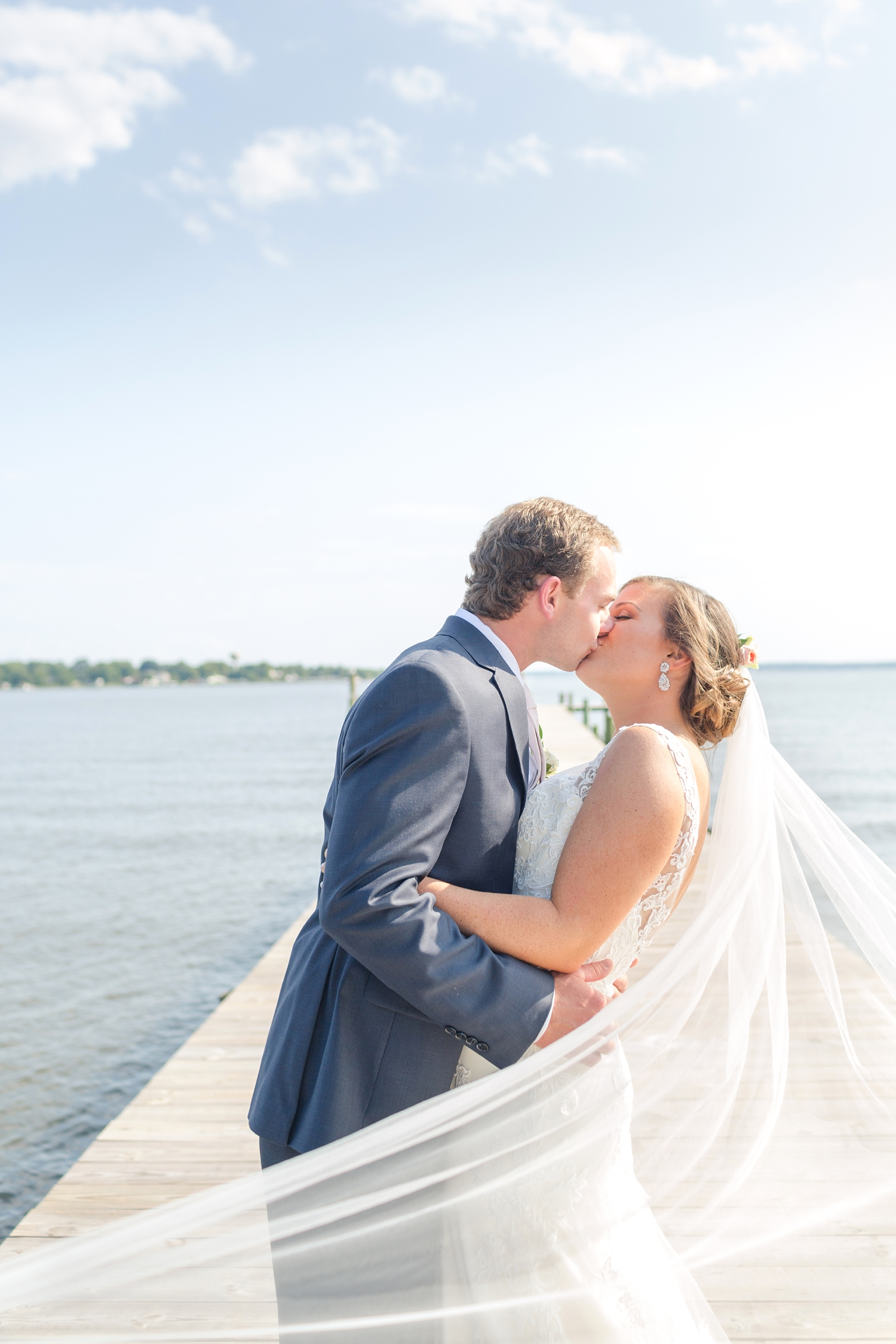 WEBSTER WEDDING HIGHLIGHTS-277_bayfront-club-waterfront-maryland-wedding-anna-grace-photography-photo.jpg