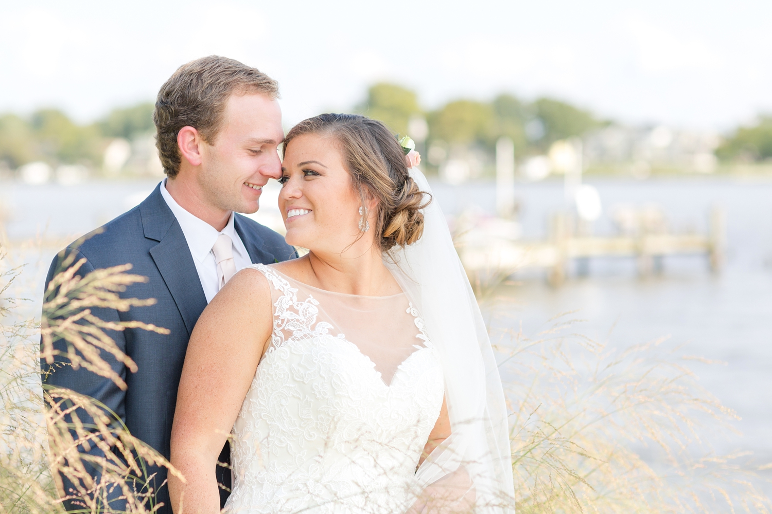 WEBSTER WEDDING HIGHLIGHTS-314_bayfront-club-waterfront-maryland-wedding-anna-grace-photography-photo.jpg