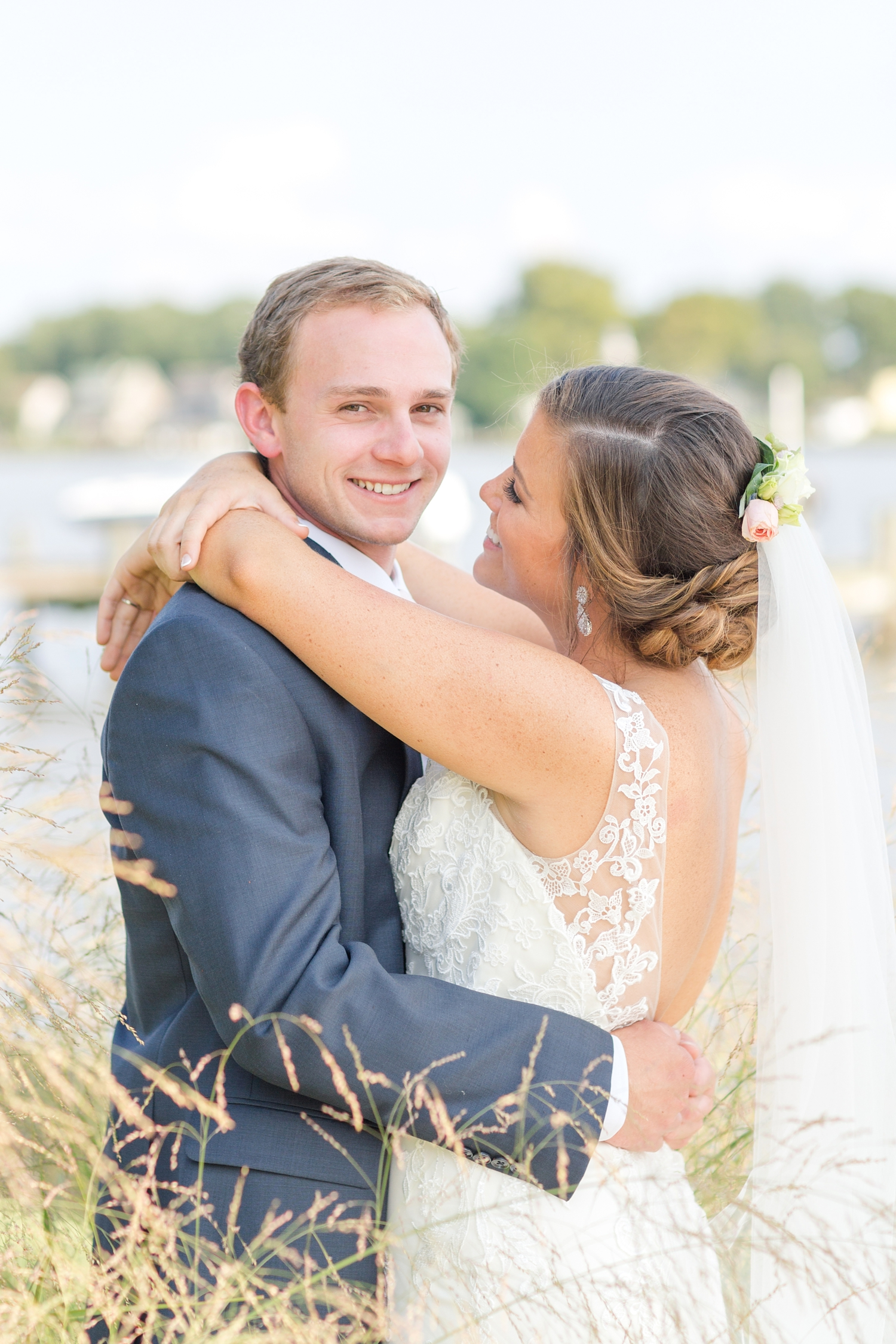 WEBSTER WEDDING HIGHLIGHTS-318_bayfront-club-waterfront-maryland-wedding-anna-grace-photography-photo.jpg