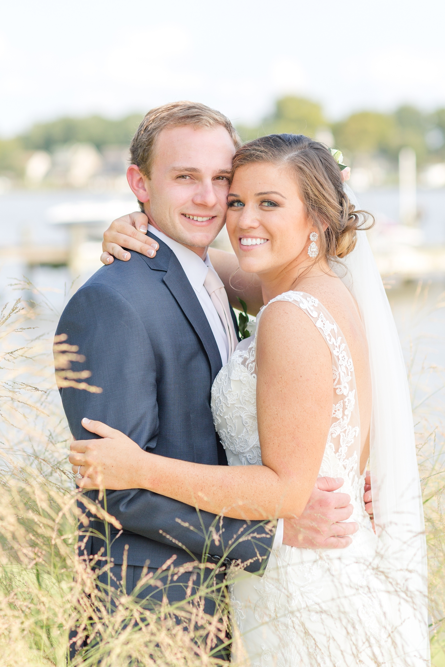 WEBSTER WEDDING HIGHLIGHTS-321_bayfront-club-waterfront-maryland-wedding-anna-grace-photography-photo.jpg