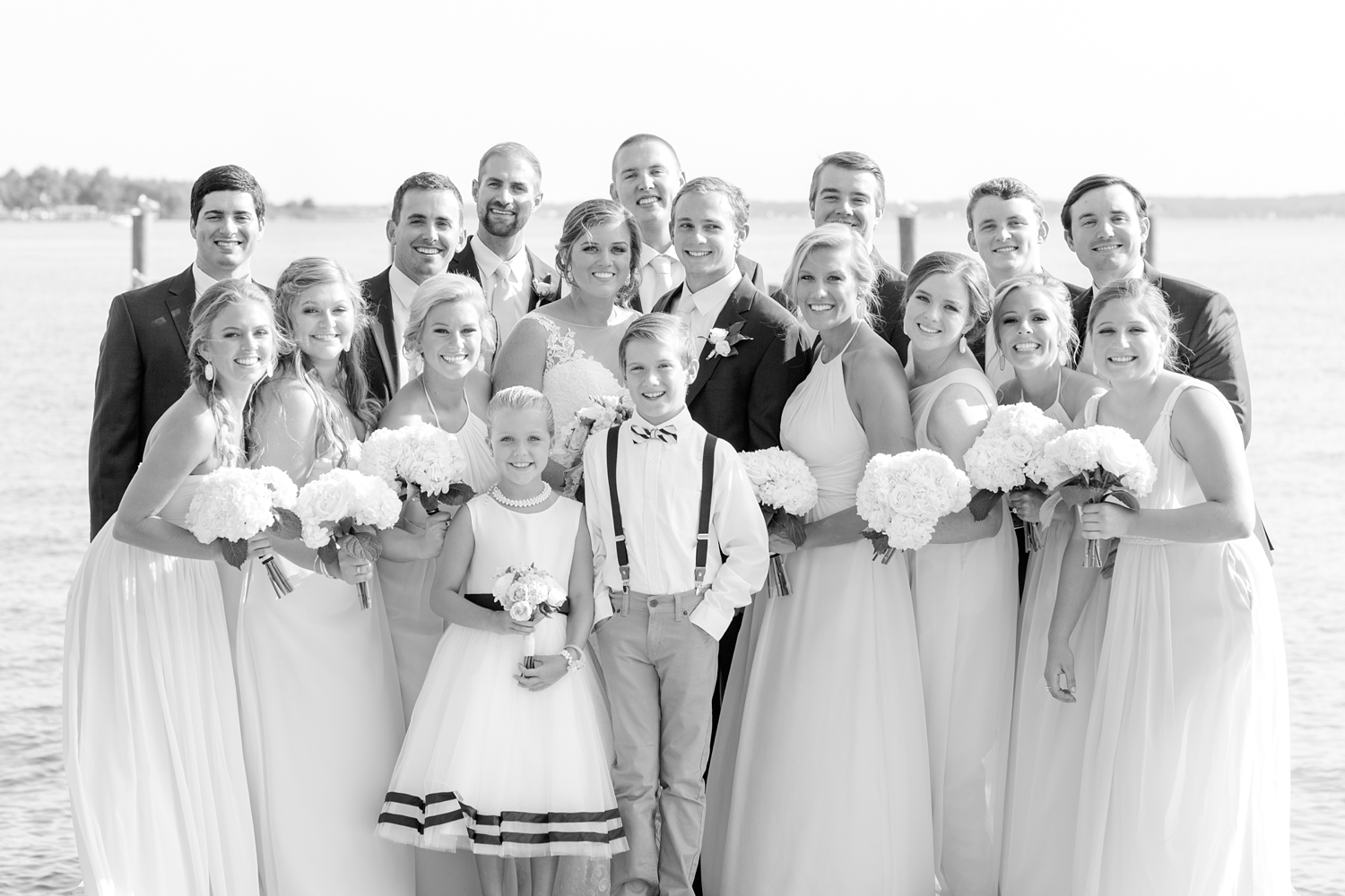 WEBSTER WEDDING HIGHLIGHTS-365_bayfront-club-waterfront-maryland-wedding-anna-grace-photography-photo.jpg