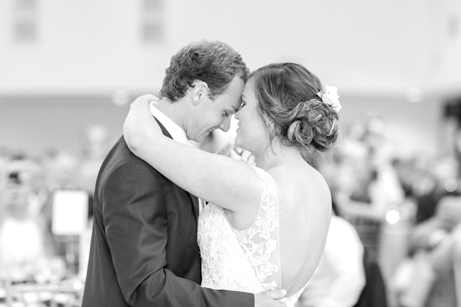 WEBSTER WEDDING HIGHLIGHTS-478_bayfront-club-waterfront-maryland-wedding-anna-grace-photography-photo.jpg
