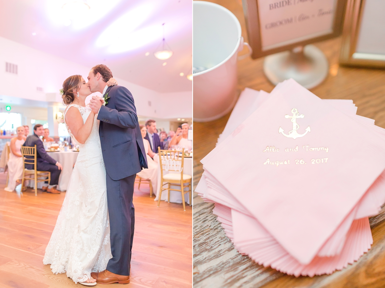 WEBSTER WEDDING HIGHLIGHTS-474_bayfront-club-waterfront-maryland-wedding-anna-grace-photography-photo.jpg