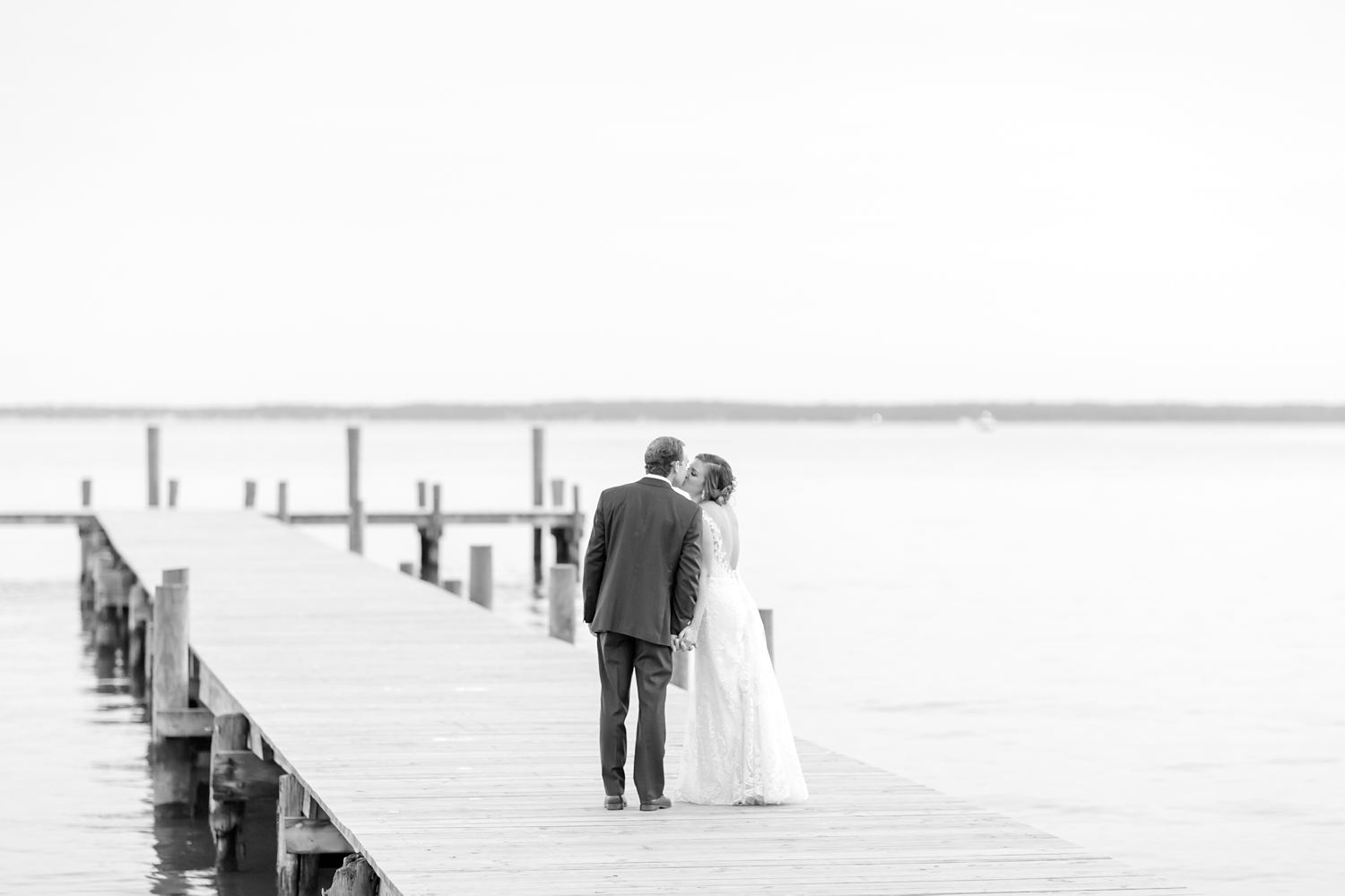 WEBSTER WEDDING HIGHLIGHTS-487_bayfront-club-waterfront-maryland-wedding-anna-grace-photography-photo.jpg