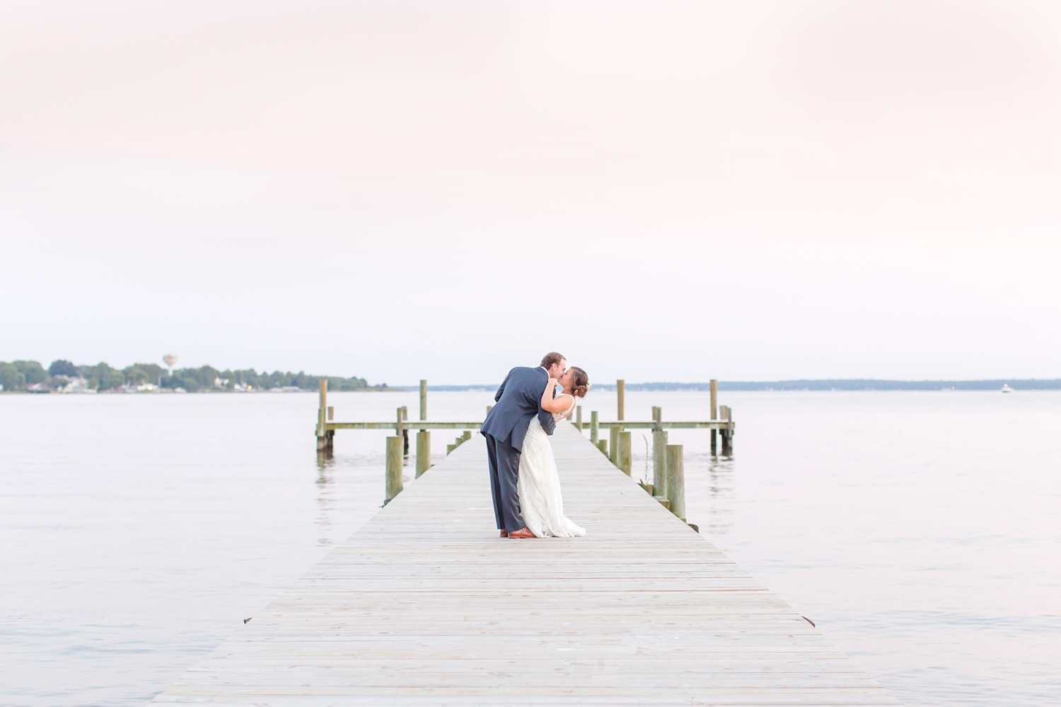 WEBSTER WEDDING HIGHLIGHTS-488_bayfront-club-waterfront-maryland-wedding-anna-grace-photography-photo.jpg