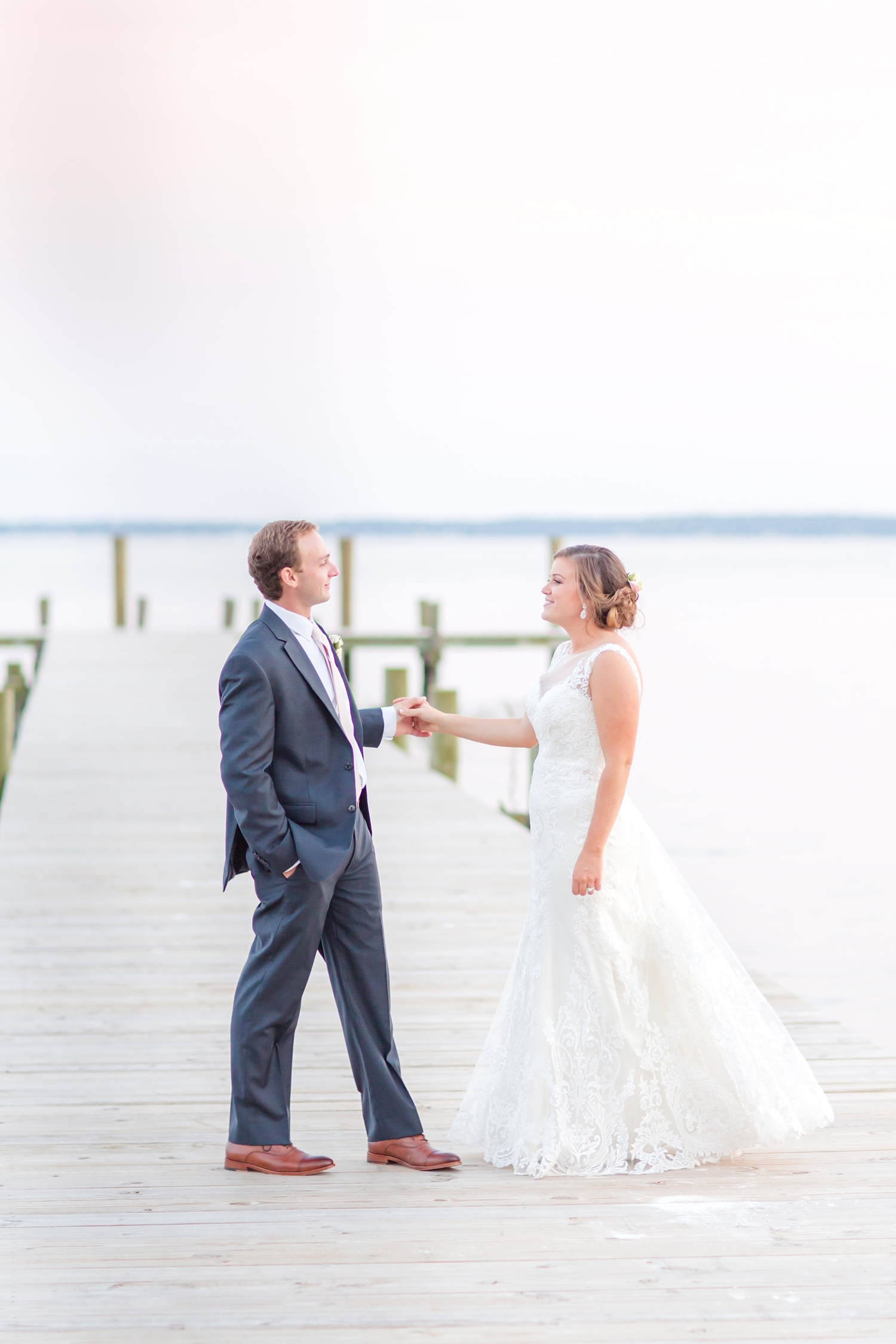 WEBSTER WEDDING HIGHLIGHTS-490_bayfront-club-waterfront-maryland-wedding-anna-grace-photography-photo.jpg
