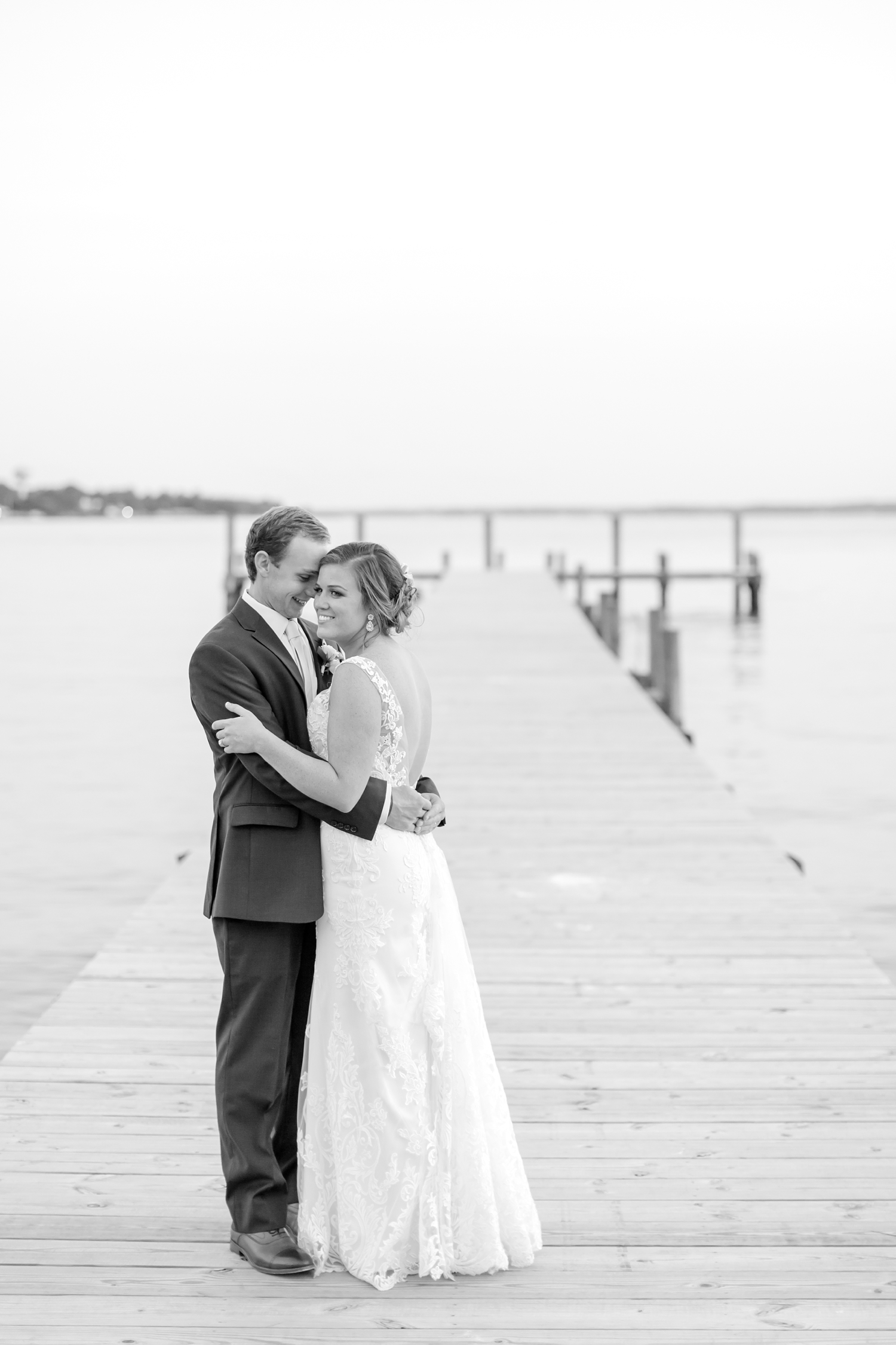 WEBSTER WEDDING HIGHLIGHTS-496_bayfront-club-waterfront-maryland-wedding-anna-grace-photography-photo.jpg