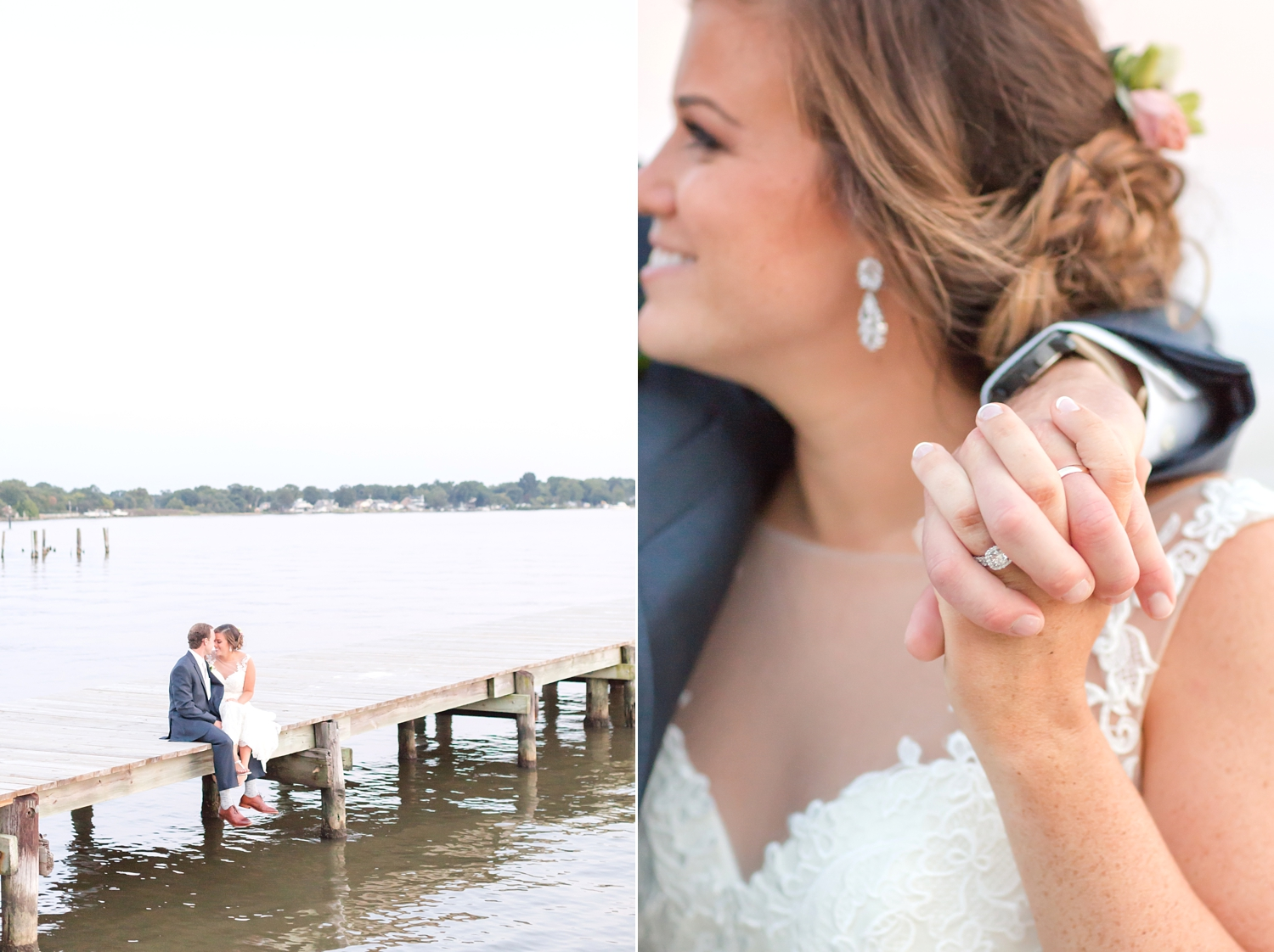 WEBSTER WEDDING HIGHLIGHTS-513_bayfront-club-waterfront-maryland-wedding-anna-grace-photography-photo.jpg