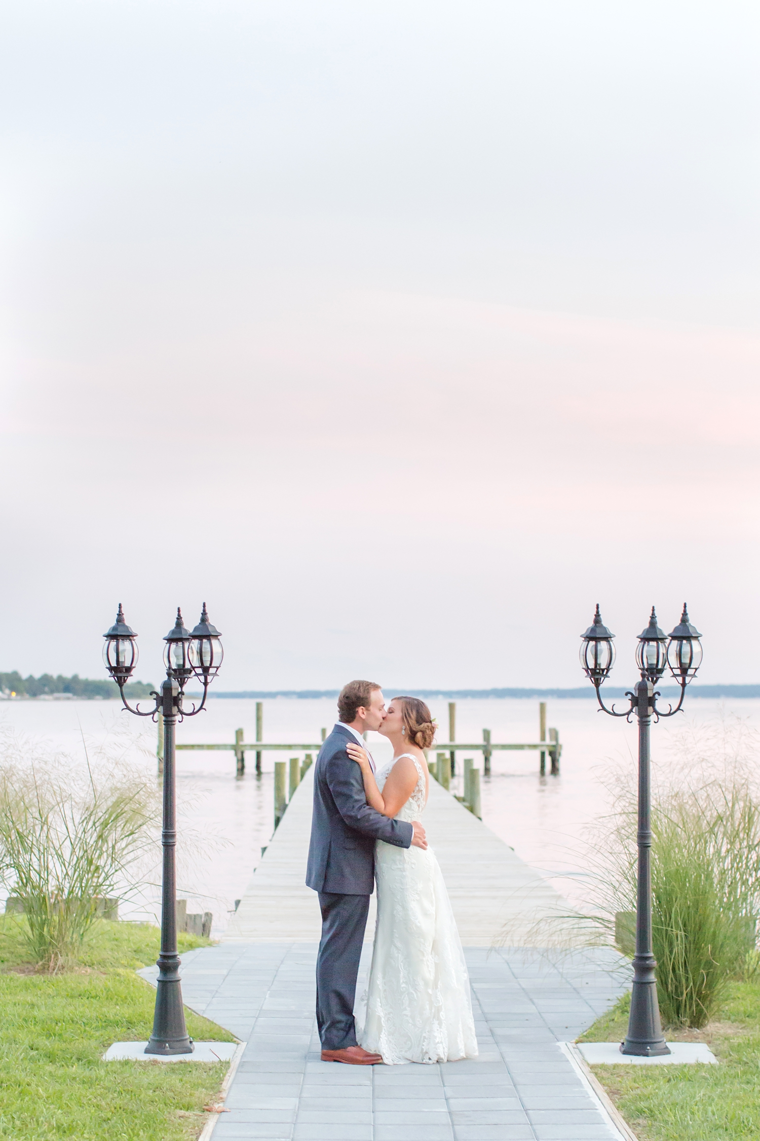 WEBSTER WEDDING HIGHLIGHTS-521_bayfront-club-waterfront-maryland-wedding-anna-grace-photography-photo.jpg