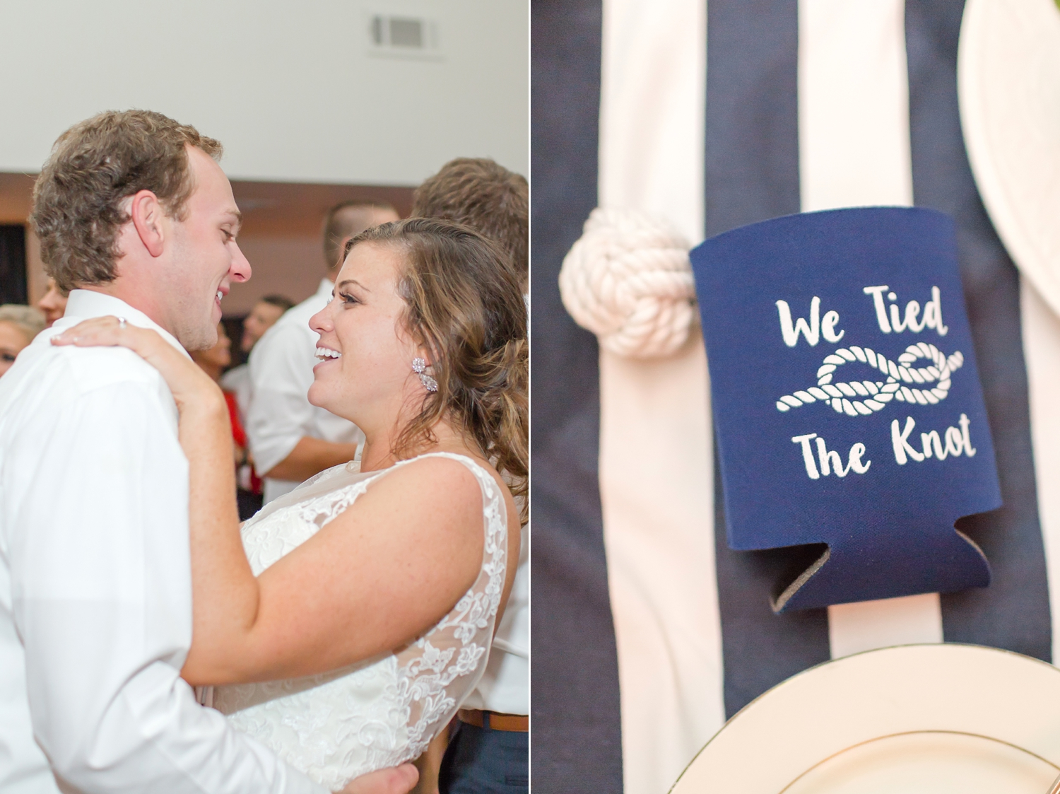 WEBSTER WEDDING HIGHLIGHTS-578_bayfront-club-waterfront-maryland-wedding-anna-grace-photography-photo.jpg