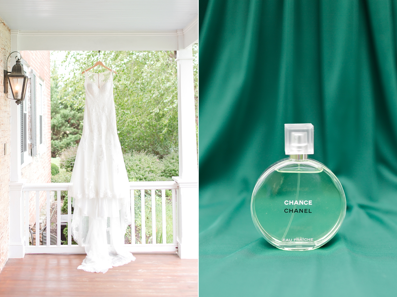 ANDRE WEDDING HIGHLIGHTS-64_walkers-overlook-wedding-walkersville-maryland-wedding-anna-grace-photography-photo.jpg