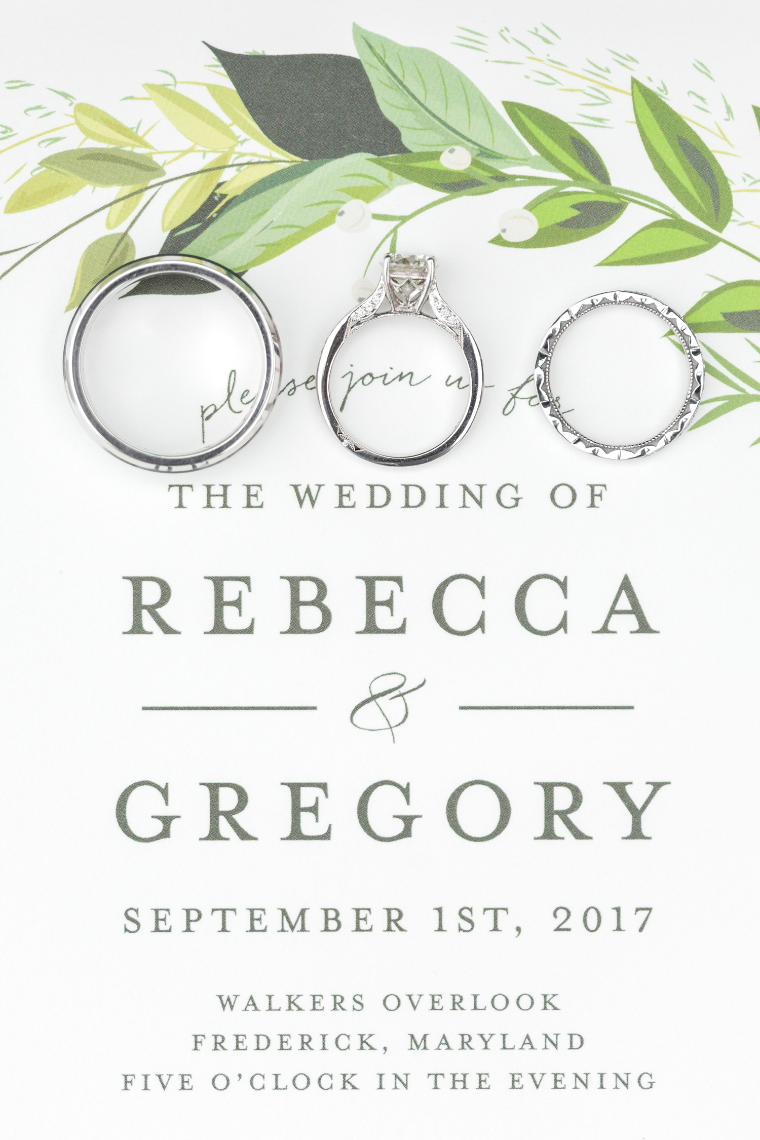 ANDRE WEDDING HIGHLIGHTS-81_walkers-overlook-wedding-walkersville-maryland-wedding-anna-grace-photography-photo.jpg