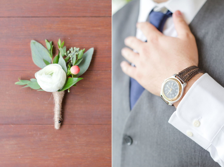 ANDRE WEDDING HIGHLIGHTS-19_walkers-overlook-wedding-walkersville-maryland-wedding-anna-grace-photography-photo.jpg
