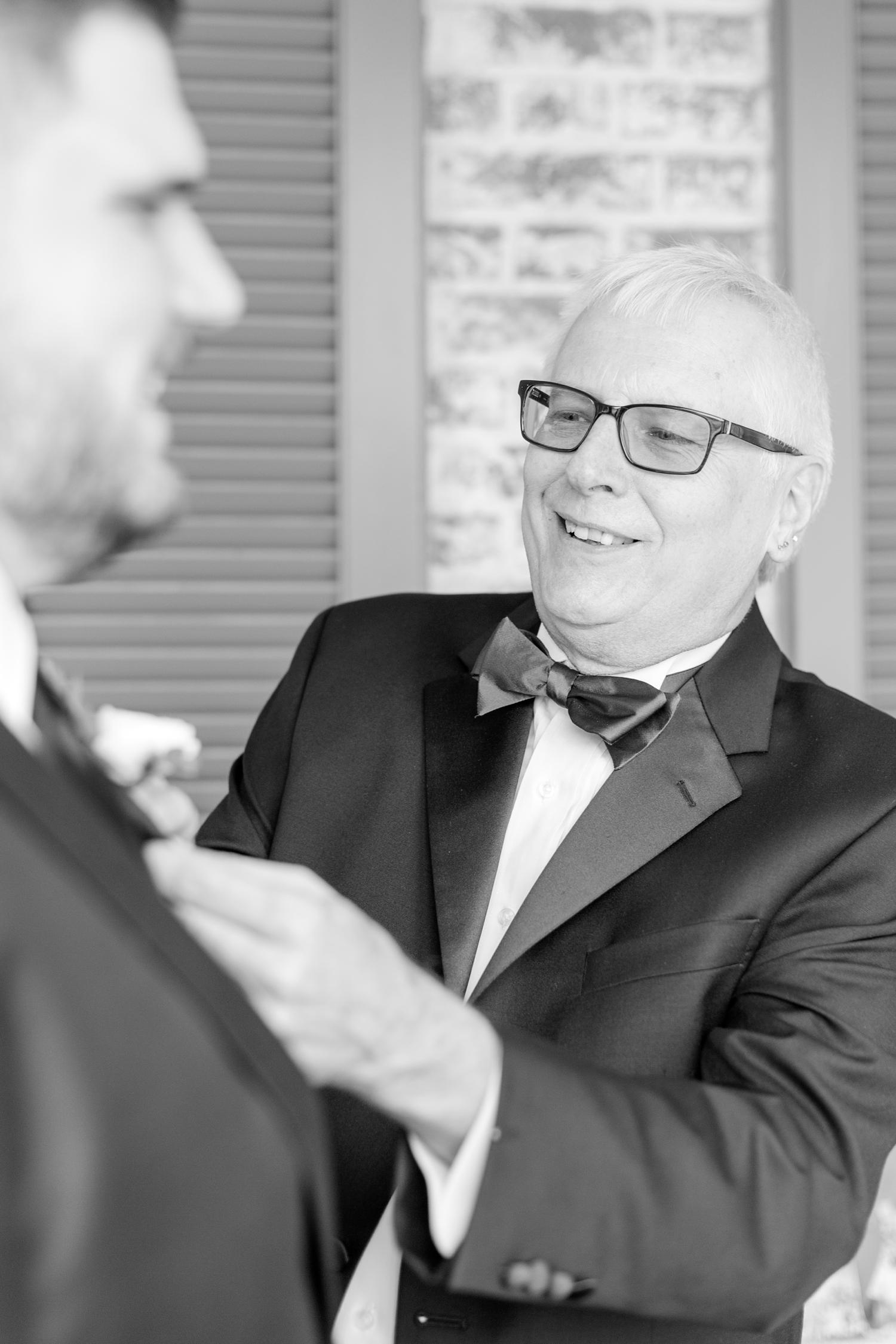 ANDRE WEDDING HIGHLIGHTS-23_walkers-overlook-wedding-walkersville-maryland-wedding-anna-grace-photography-photo.jpg